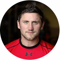 Nathan-Kelly-personal-trainer-in-london