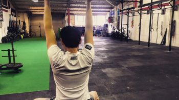 NK Fitness provide the best strength and conditioning support in Ascot and Berkshire